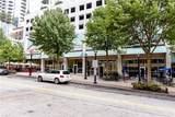 860 Peachtree Street - Photo 62