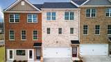 3030 West Point Circle - Photo 1