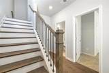 3030 West Point Circle - Photo 16