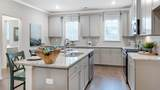 3030 West Point Circle - Photo 18