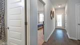 3030 West Point Circle - Photo 39