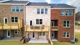 3030 West Point Circle - Photo 47