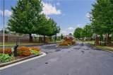 3311 Lindenridge Drive - Photo 26