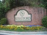 2307 Stratford Commons - Photo 33