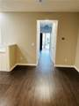 2724 Parkway Trail - Photo 12