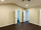 2724 Parkway Trail - Photo 19
