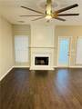 2724 Parkway Trail - Photo 6