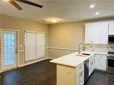 2724 Parkway Trail - Photo 9