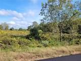 000 Deadwyler Road - Photo 2