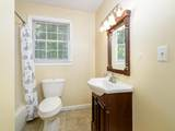 1346 Miller Reed Avenue - Photo 11
