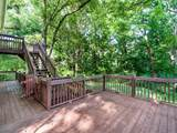 1346 Miller Reed Avenue - Photo 3