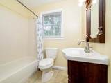 1346 Miller Reed Avenue - Photo 4
