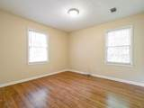 1346 Miller Reed Avenue - Photo 8