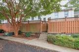 1101 Collier Road - Photo 28