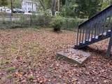 370 Pleasant Oak Court - Photo 8