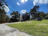 31 Gertrude Road - Photo 6