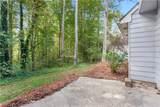 5141 Brownwood Drive - Photo 26
