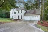 5141 Brownwood Drive - Photo 3