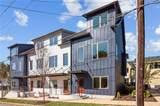 102 Mayson Avenue - Photo 1