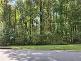1267 Raintree Drive - Photo 1