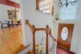 4093 Ivey Gate - Photo 10