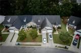 485 City Park Drive - Photo 26