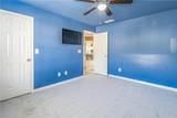810 Sapphire Lane - Photo 30