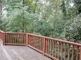 236 Riverview Trail - Photo 54