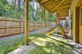 2462 Magnolia Ridge Drive - Photo 42
