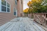 4057 Sandy Branch Drive - Photo 29