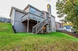 4057 Sandy Branch Drive - Photo 30