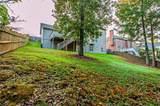 4057 Sandy Branch Drive - Photo 31