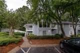 1639 Raleigh Circle - Photo 31