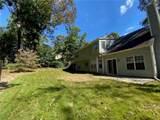 1125 Taylor Oaks Drive - Photo 25