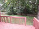 2142 Brownings Trace - Photo 18