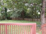 2142 Brownings Trace - Photo 19