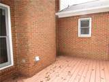 2142 Brownings Trace - Photo 20