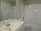 2142 Brownings Trace - Photo 29