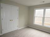 2142 Brownings Trace - Photo 31