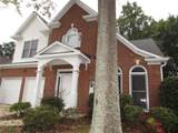 2142 Brownings Trace - Photo 4