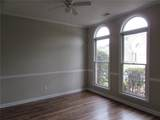 2142 Brownings Trace - Photo 9