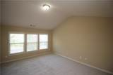 3815 Silver Springs Road - Photo 11