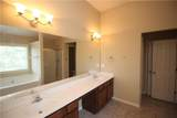 3815 Silver Springs Road - Photo 12