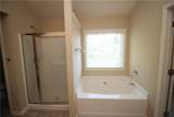 3815 Silver Springs Road - Photo 13