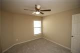 3815 Silver Springs Road - Photo 14