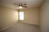 3815 Silver Springs Road - Photo 15