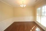 3815 Silver Springs Road - Photo 3