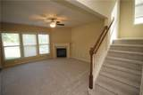 3815 Silver Springs Road - Photo 4