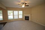3815 Silver Springs Road - Photo 5