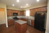 3815 Silver Springs Road - Photo 6